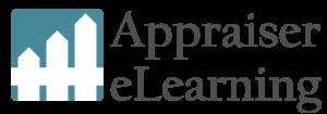 Appraiser eLearning